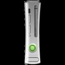 Xbox 360 icon