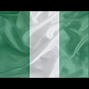 Regular Nigeria icon