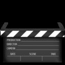 stacks,movie,film icon