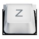 z icon