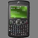 smart phone, mobile phone, motorola, motorola q9, handheld, smartphone, cell phone icon