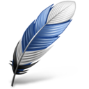 filter,feather icon