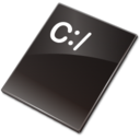 cmd,prompt icon