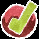 config, option, configuration, preference, default, setting, configure icon