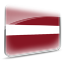 design, latvia, dooffy, flag icon