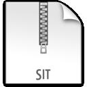 file, z, sit icon