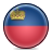 liechtenstein, flag icon