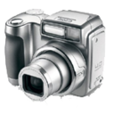 camera,digital icon