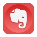 evernote,evernote icon