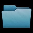 Folder Mac icon