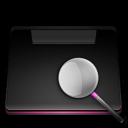 searchfolder icon