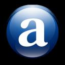 antivirus, avast icon