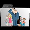 American, Dad! icon