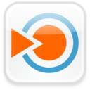 blinklist, badge icon