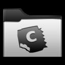 candybar,folder icon