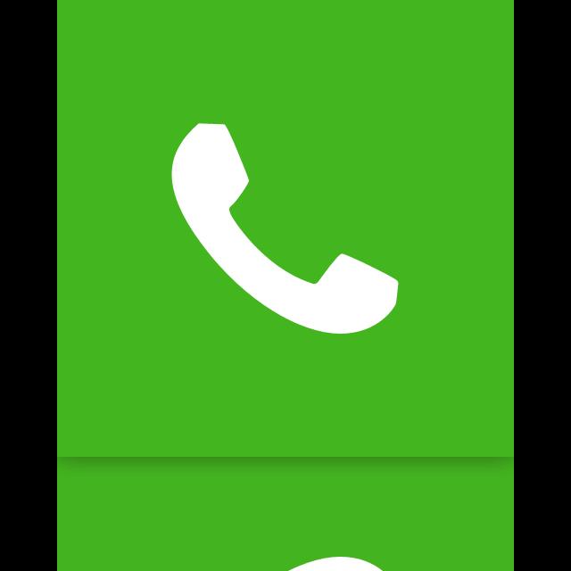 mirror, alt, phone icon