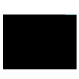celestia icon