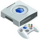 customplatform1v1 icon