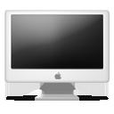 niZe Apple iMac G5 icon