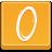 Portal, Yellow icon