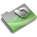 excel,overlay icon