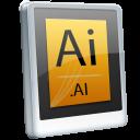 File AI icon