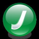 Jrun, Macromedia icon
