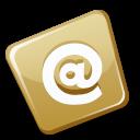 address, read, reading, book icon