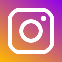 2016, media, social, square, network, new, instagram, logo icon