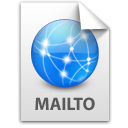 message, letter, email, mail, envelop icon