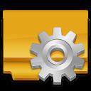 utility, tool, administrative icon