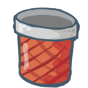 trash,full,recyclebin icon