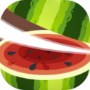 fruitninja icon