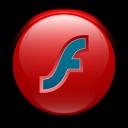 mx, flash icon