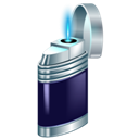 Ignite icon