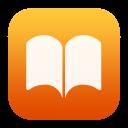 iBook icon