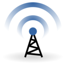 wifi,wireless icon