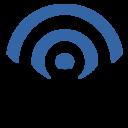 wifi,wireless icon