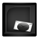 outlook, microsoft icon