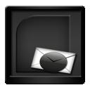 outlook, microsoft icon