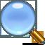 search, seek, zoom, find icon