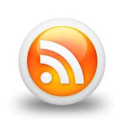 basic, rss, feed, subscribe icon