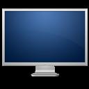 Display, Mac icon
