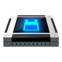 floppy, driver, disk icon