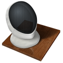 fencing, px icon