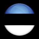 flag,estonia,country icon