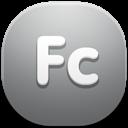 flash catalyst icon