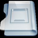 Graphite desktop icon