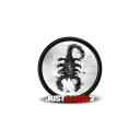 Just Cause 2 7 icon