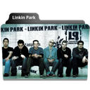 Linkin, Park icon